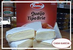queijo brie é na casa garcia.jpg
