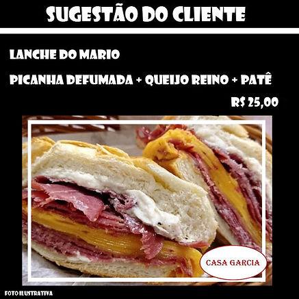 SUGESTÃO DO CLIENTE. L. M.jpg