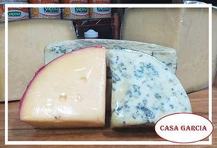 queijos do emporio da casa garcia.jpg