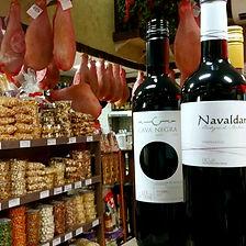 vinhos onde comprar