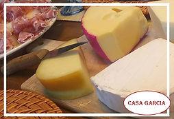queijos e vinho casa garcia.jpg