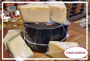 queijos é a casa garcia.jpg