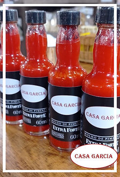 Pimenta Extra Forte Casa Garcia.jpg