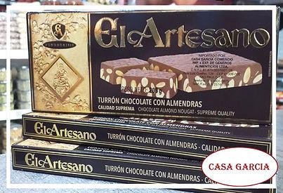 Torrone El Artesano Casa Garcia.jpg