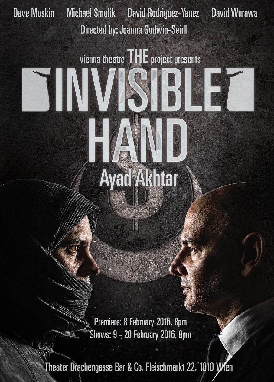 invisible_hand_flyer_web_new_edited