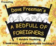 ALT-Bedfull-of-Foreigners-800_edited.jpg