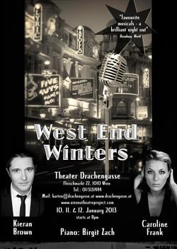 WestEndWinters_Poster_A2_300dpi_v2