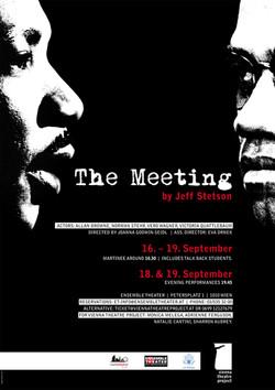 MEETING_poster_ok1