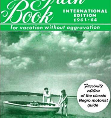 Green book 1963 edition.jpg