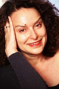 julia-pascal-sm.jpg