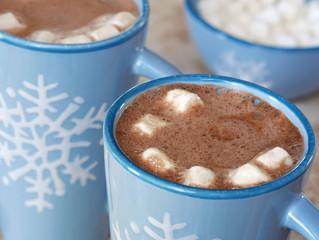 Classic Hot Cocoa
