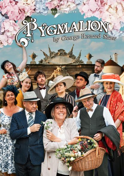 pygmalion_poster.jpg