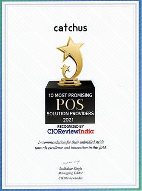 CIO  Certificate.png