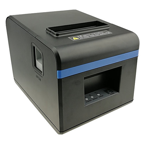 XPrinter POS Thermal Printer 80mm XP80