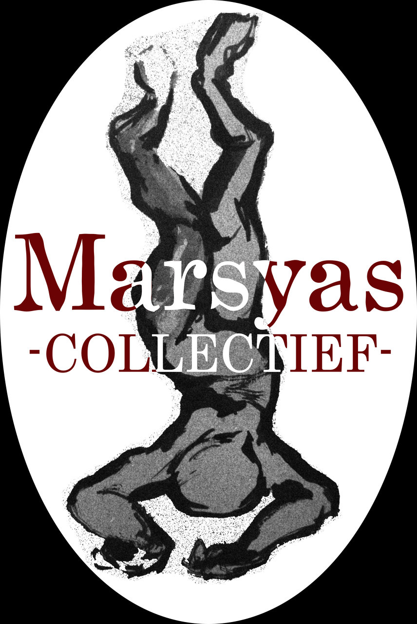 Marsyas Collective