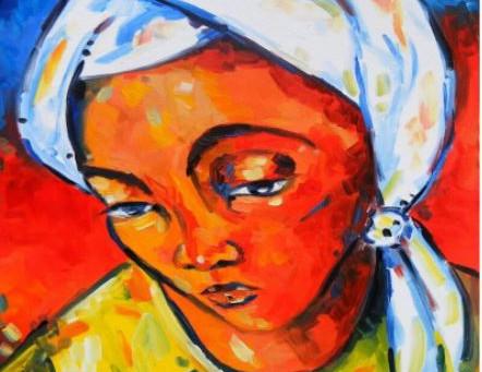 Kaworí Eledá: The Importance of Feeding Your Head in Santería