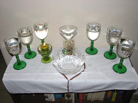 Spiritism 101: Considerations for Success