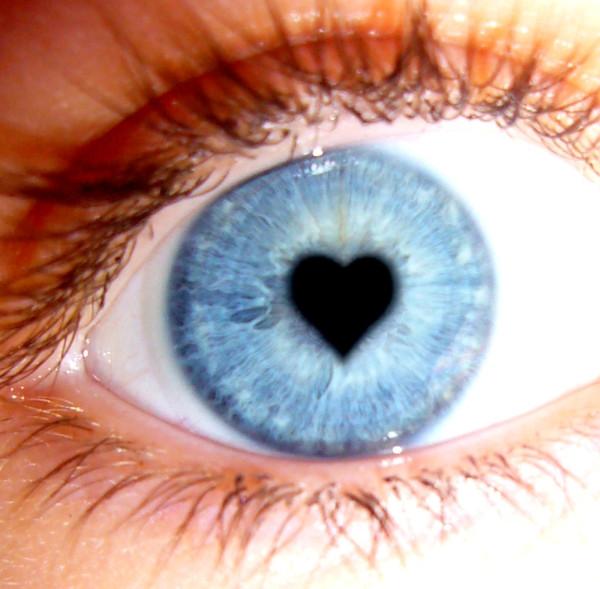 Santeria, los oloshas y el amor