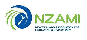 New Logo Feb 2021.png
