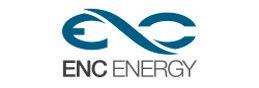 ENC ENERGY.jpg