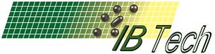logo ibtech 1.png