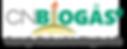 CNBiogás_logo_FINAL_(R)_png.png