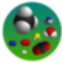 Figura_1.png
