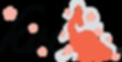 header_logo_koi_home+(1).png