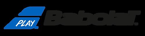 LOGO+BABOLAT+PLAY+DECLI-01.png