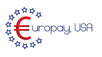 Europay USA, No Chargebacks, Mobile EMV, ISOs, credit card solutions, Pay My Tab, WAVit, Wave It, Credit Card Solutions, Thomas Lukes, Online Transactions, Secured Credit Card Transactions, domestic, foreign merchants, WAVit technology, Fraudulent charges