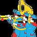 Chawla band logo.png