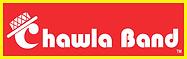 CHAWLAbandLogo.png