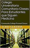 spanish book.jpg