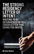 1600x2560_The Strong Residency Letter of