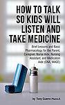 Kids Medicine.jpg