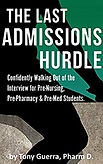Admissions Book Cover.jpg
