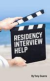 1600x2560_Fluent-Interview-English_2.jpg