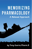 Memorizing_Pharm_Cover.png