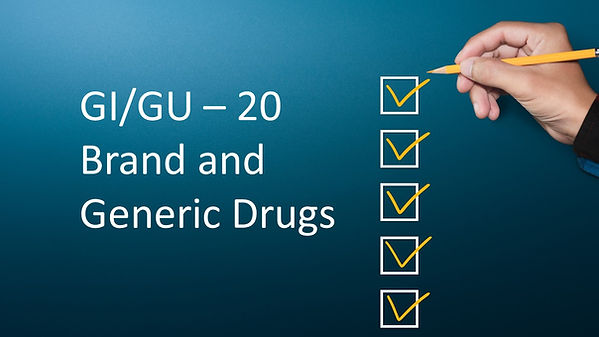 Game - GI - 20 Brand Generic.jpg