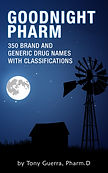 Goodnight-Pharm-_Cover_1.jpg
