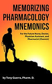 Mnemonics Cover.jpg