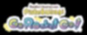 GoRocketGo_eng_logo.png