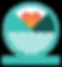 Love Salcombe App.png