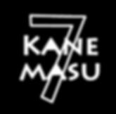 logo_KANEMASU7_s.png