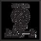 logo_totomartA.png