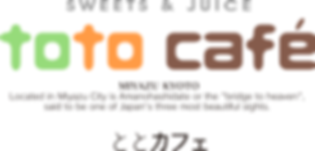 logo_totocafe_small.png
