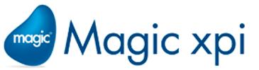 magicsoftware_system_logo.png