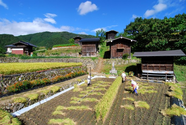Japan_rural_life.jpg