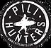 filled logo R.png