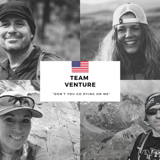 Team Venture